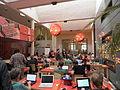 Amsterdam Hackathon - venue 1.JPG