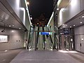 Amsterdam Metro 05.jpg