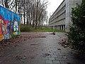 Amsterdam Noord 12-2012 - panoramio (15).jpg