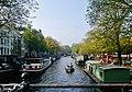 Amsterdam Prinsengracht 05.jpg