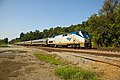 Amtrak 156 Northeast Regional Northbound.jpg