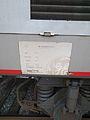 Amtrak Silver Meteor 98 at Winter Park Station (30739284864).jpg