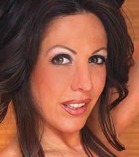 Amy Fisher American pornographic actor, journalist, writer