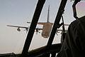 An Aerial Drop of Water for Afghanistan DVIDS104008.jpg