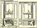 An historical guide to French interiors, furniture, decoration, woodwork, and allied arts during the last half of the seventeenth century, the whole of the eighteenth century, and the earlier part of (14595055958).jpg