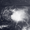 Ana June 22 1979 1200Z.png