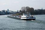 Anaconda (ship, 2009) 005.JPG