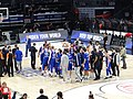 Anadolu Efes S.K. vs PBC CSKA Moscow EuroLeague 20171027 (16).jpg