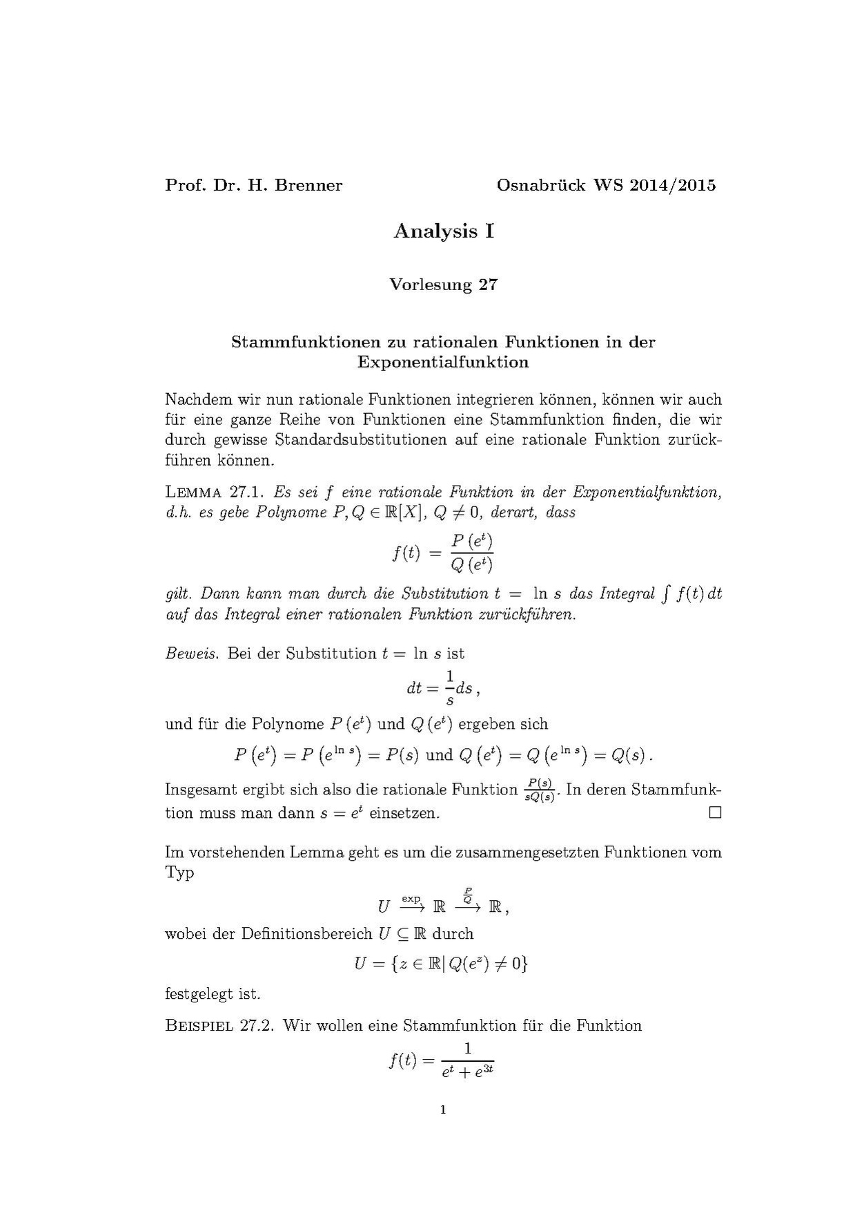 File:Analysis (Osnabrück 2014-2016)Vorlesung27.pdf - Wikimedia Commons