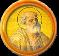 Anastasius II Papa.png