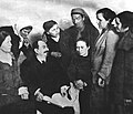 Anatoly Lunacharsky 1927.jpg