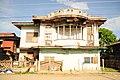 Ancestral House in Beaux-Arts style in Glan, Sarangani.jpg