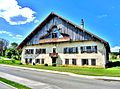 Ancienne ferme comtoise du Haut-Doubs. (2).jpg