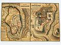 Ancient Jerusalem Modern Jerusalem.jpg
