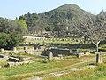 Ancient Olympia Ruins (5986601469).jpg
