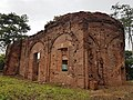 Ancient Portuguese Church.jpg