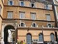 Ancona, Piazza del Papa, Palazzo del Governo, F. di Giorgio Martini, 1484 (2).JPG