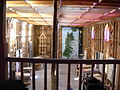 Ancud - Museo Iglesias Patrimoniales.jpg
