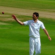 Anderson at Edgbaston, 2009 (cropped).jpg