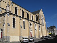 Andouillé - Église (2).jpg