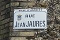 Andrésy Rue Jean Jaurès 222.jpg