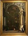 Andrea pozzo, presentazione al tempio.jpg