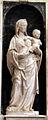 Andrea sansovino, madonna col bambino, 1504, 03.jpg