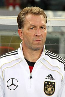 Andreas Köpke, Germany national football team (04).jpg