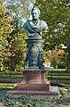 Andreas Zelinka Monument Stadtpark DSC 5252w.jpg