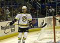 Andrew Bodnarchuk 01-15-2011.jpg