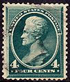 Andrew Jackson 1883 Issue-4c.jpg