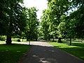 Andrews Park - geograph.org.uk - 1433975.jpg