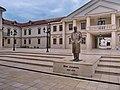 Andrić grad - panoramio.jpg