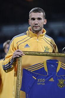 Andriy Shevchenko100.jpeg
