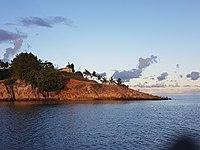 Andulinang Island.jpg