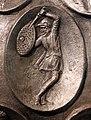 Anfora di baratti, argento, 390 circa, medaglioni, 15.JPG