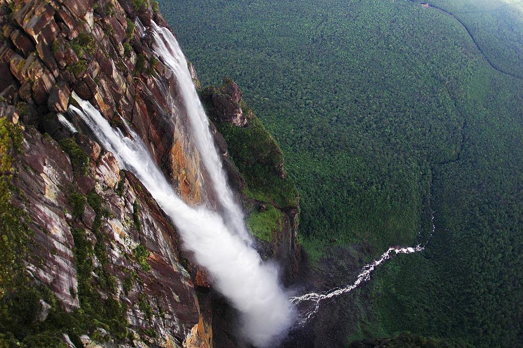 1024px-Angel_Falls_in_Venezuela.jpg