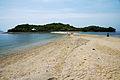Angel Road Shodo Island Japan10bs5.jpg