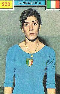Angela Alberti 1969.jpg