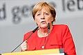 Angela Merkel - 2017248172808 2017-09-05 CDU Wahlkampf Heidelberg - Sven - 1D X MK II - 376 - B70I6292.jpg