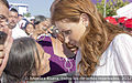 Angelica Rivera de Peña en Encuentro con Estructuras en Bahía de Banderas, Nayarit. (6945400126).jpg