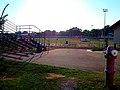 Angell Park Speedway - panoramio.jpg
