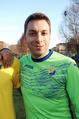 Angelo Cammisa con la maglia del Real Salus.png