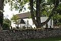 Angelstads kyrka 3.jpg