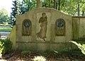 Angermünde Friedhof 5.jpg