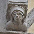 Angers - Maison d'Adam (détail 14).jpg