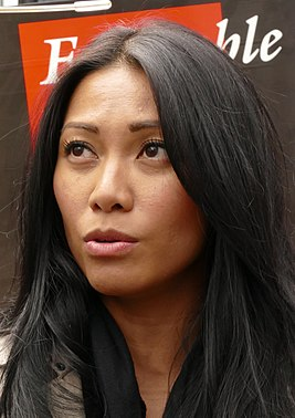 Anggun, Paris, 2015 (cropped).jpg