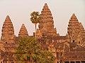 Angkor Wat Towers.jpg