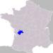 Angoumois