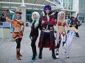Anime Expo 2011 (5917942530).jpg